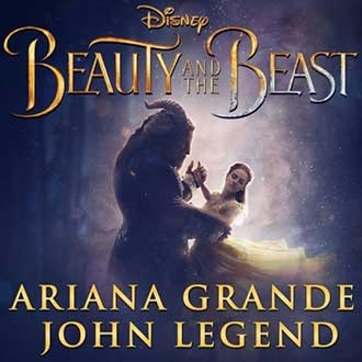 Beauty and the Beast (From ''Beauty and the Beast'')